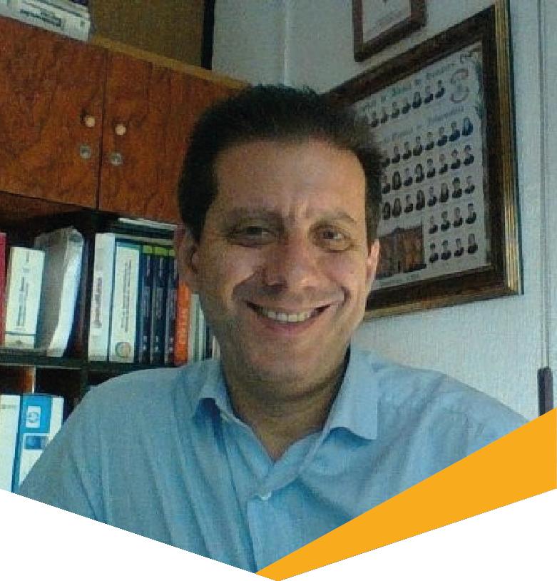 Francisco Nadador