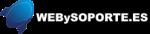 webysoporte